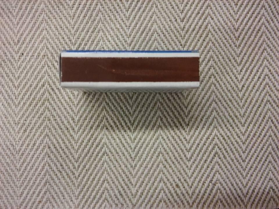ecfcd2e061f Kalasaba laius 150 cm 65% linane+35 % puuvillane. Triibuline (naturaalne) laius  150 cm 55 % linane+45% puuvillane. Hall sinise triibuga 100 % linane.